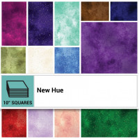 New Hue Layer Cake - Product Image