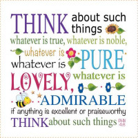 Think Lovely   - Product Image