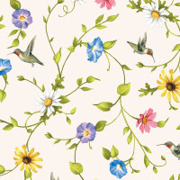 Adalee's Garden Coordinate - Product Image