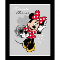 Minnie Minnie Panel - Product Image