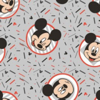 Mickey Confetti - Product Image